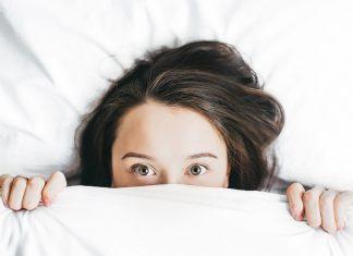 למה חשוב מיטה טובה