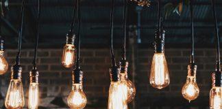 ויהי אור... - עיצוב הבית באמצעות תאורה