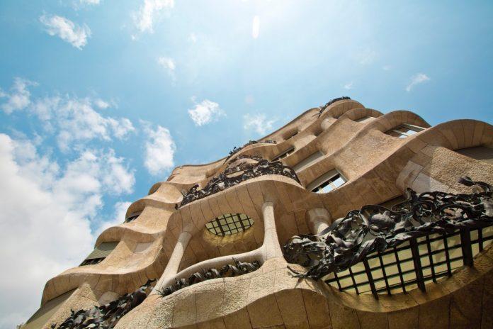 עיצוב בברזל - היסטוריה ומודרניזם