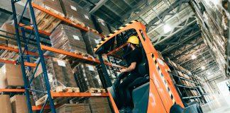 איך להעביר מטען גדול?